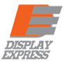Display Express Pte Ltd